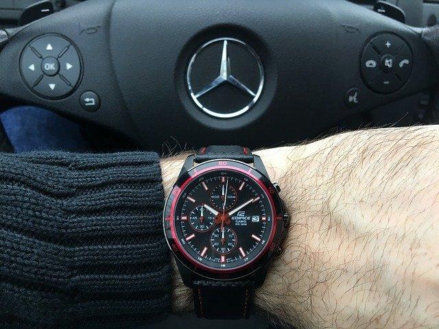 náramkové hodinky casio.jpg