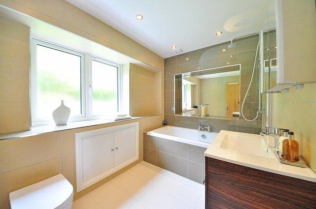 luxusní koupelna.jpg