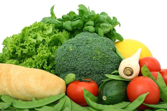 bageta u zeleniny.jpg