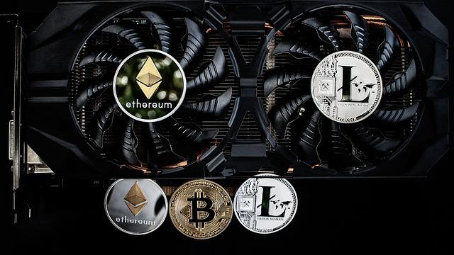 moderní měny