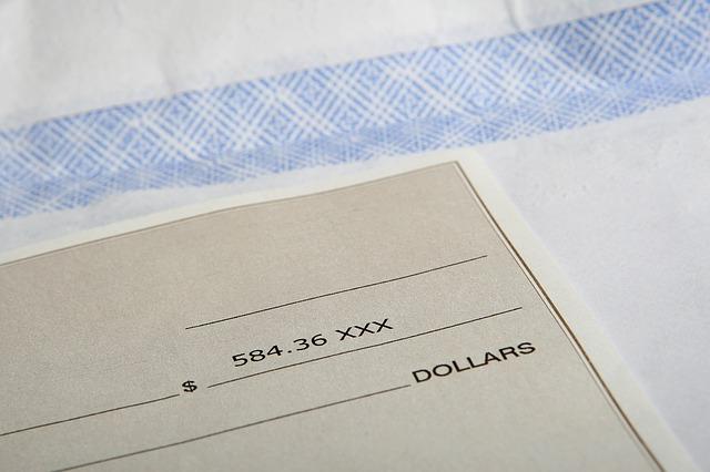 americký šek.jpg